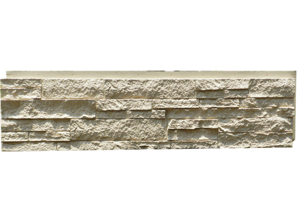 Faux wall panel, PU artificial culture stone panel, PU fake brick panel, PU culture stone siding, PU cultured rock veneer, Faux brick wall covering,PU faux culture stone panel, PU fake stone wall siding, PU culture rock panel, PU culture stone veneer, PU faux culture stone wall panel,China PU faux stone veneer, top sale of PU culture brick panel, cheap price of faux brick veneer, China supplier of PU fake stone siding,China manufacturer of PU faux rock veneer, China factory of PU culture stone panels,China PU culture stone,China Artificial Polyurethane (PU) Faux Culture Stone,Faux Polyurethane Stone Panel Cultured Stone from China,Artficial Culture Stone PU faux stone,PU polyurethane slate stone,Exterior Artificial Stone Panel,PU man-made faux stone wall panel,China Building Material Lightweight PU Faux Culture Stone Veneer,PU 3D Wall Panel,PU Culture Stone,Polyurethane Faux Stone Panel,Hot selling PU faux culture stone,China Faux Stone Wall Panel
