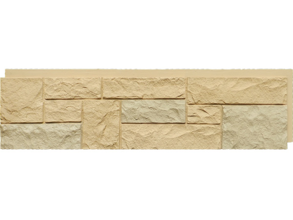 Faux wall panel,PU artificial culture stone panel,PU fake brick panel,PU culture stone siding,PU cultured rock veneer,Faux brick wall covering,PU faux culture stone panel,PU fake stone wall siding,PU culture rock panel,PU culture stone veneer,PU faux culture stone wall panel,China PU faux stone veneer,top sale of PU culture brick panel,cheap price of faux brick veneer,China supplier of PU fake stone siding,China manufacturer of PU faux rock veneer,China factory of PU culture stone panels,China PU culture stone,China Artificial Polyurethane (PU) Faux Culture Stone,Faux Polyurethane Stone Panel Cultured Stone from China,Artficial Culture Stone PU faux stone,PU polyurethane slate stone,Exterior Artificial Stone Panel,PU man-made faux stone wall panel,China Building Material Lightweight PU Faux Culture Stone Veneer,PU 3D Wall Panel,PU Culture Stone,Polyurethane Faux Stone Panel,Hot selling PU faux culture stone,China Faux Stone Wall Panel