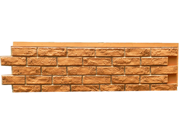 Faux wall panel, PU artificial culture stone panel, PU fake brick panel, PU culture stone siding, PU cultured rock veneer, Faux brick wall covering,PU faux culture stone panel, PU fake stone wall siding, PU culture rock panel, PU culture stone veneer, PU faux culture stone wall panel,China PU faux stone veneer, top sale of PU culture brick panel, cheap price of faux brick veneer, China supplier of PU fake stone siding,China manufacturer of PU faux rock veneer, China factory of PU culture stone panels,China PU culture stone,China Artificial Polyurethane (PU) Faux Culture Stone,Faux Polyurethane Stone Panel Cultured Stone from China,Artficial Culture Stone PU faux stone,PU polyurethane slate stone,Exterior Artificial Stone Panel,PU man-made faux stone wall panel,China Building Material Lightweight PU Faux Culture Stone Veneer,PU 3D Wall Panel,PU Culture Stone,Polyurethane Faux Stone Panel,Hot selling PU faux culture stone,China Faux Stone Wall Panel , PU foam wall panel, polyurethane foam wall panel
