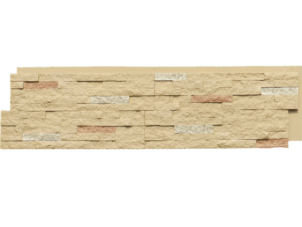 Faux wall panel, PU artificial culture stone panel, PU fake brick panel, PU culture stone siding, PU cultured rock veneer, Faux brick wall covering,PU faux culture stone panel, PU fake stone wall siding, PU culture rock panel, PU culture stone veneer, PU faux culture stone wall panel,China PU faux stone veneer, top sale of PU culture brick panel, cheap price of faux brick veneer, China supplier of PU fake stone siding,China manufacturer of PU faux rock veneer, China factory of PU culture stone panels